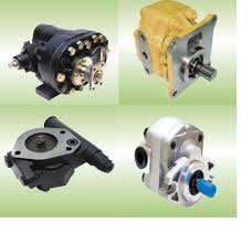 HYDROMECH INDUSTRIES CO. LTD Monarch Hydraulic Pump For Dump Truck Best Resource Electric Wiring Diagram 3ph Complete Diagrams Gear Kp35b Buy Cheap Power Assisted Find Deals China Rubbish Vehicle 42 Diesel Crane Bucket Garbage 15 Quart Double Acting Trailer Unit Hot Japan Genuine Hm3501 Trucks 705 Hawke Trusted