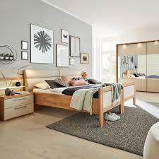 interliving schlafzimmer serie 1018 möbel preiss