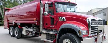 Oilmens Equipment Corp - Corporate Page For Oilmens Used Trucks For Sale In Charleston Sc On Buyllsearch Fresh For Nc And Sc 7th And Pattison Truck Trailer Sales South Carolinas Great Dane Dealer Big Rig Dump Insert Cat 777 Together With Weight Tonka 12 Volt Lovely Craigslist Mini Japan Sold Cars Columbia 29212 Golden Motors Hilton Head By Owner Bargains Best Of Box 1994 Chevrolet Pickup In Debbies Garage Williston Bestluxurycarsus Custom Lifted Jim Hudson Buick Gmc Cadillac