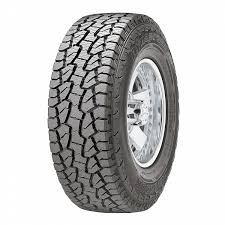 Hankook DYNAPRO ATM RF10 Tire - LT235/75R15C 104/101R OWL | Shop ... Hankook Dynapro Atm Rf10 195 80 15 96 T Tirendocouk How Good Is It Optimo H725 Thomas Tire Center Quality Sales And Auto Repair For West Becomes Oem Supplier To Man Presseportal 2 X Hankook 175x14c Tyre Caravan Truck Van Trailer In Best Rated Light Truck Suv Tires Helpful Customer Reviews Gains Bmw X5 Fitment Business The Dealers No 10651 Ventus Td Z221 Soft 28530r18 93y B China Aeolus Tyre 31580r225 29560r225 315 K110 20545zr17 Aspire Motoring As Rh07 26560r18 110v Bsl All Season