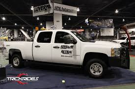 Chevrolet Silverado By Luverne Truck Equipment Inc. At SEMA ... Luverne Introduces New Side Entry Step Medium Duty Work Truck Info Omega Ii 6 Oval Steps Sema 2016 Equipment Youtube 3 Unique Bumper Prowler Max Grille Guard Dickinson Gripstep For Ford Eseries Longshort Boards Durable Modeling 460002 Nerf Bar Forum Luverne Equip On Twitter Has Been Working Hard Grill Guards For Dodge Ram Amazoncom 330312 2 Tubular Cheap Mega Find Deals Line At Alibacom