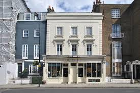 100 Kensington Church London 134 Street Street W8 4BH