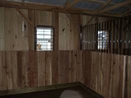 Tack Room Barns How Much Does It Cost To Build A Horse Barn Wick Buildings Pole Cstruction Green Hill Savannah Horse Stall By Innovative Equine Systems Redoing The Barn Ideas For Stalls My Forum Priefert Can Customize Your Barns Barrel Racing 10 Acsmore Available With 6 Pond Pipe Fencing Amazing Stalls The Has Large Tack Room Accsories Rwer Rb Budget Interior Ideanot Gate Door Though Shedrow Shed Row Horizon Structures Httpwwwfarmdranchcomproperty5acrehorse