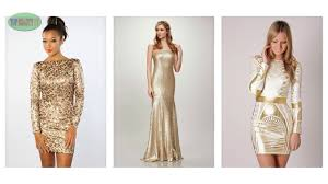 top gold sequin dress sequin party dresses for women youtube