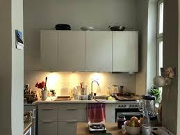 küchenzeile ikea weiß matt