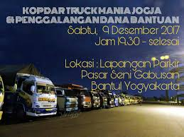 Images About #sahabatTMJ Tag On Instagram Truck Mania Android Apps On Google Play Drift Jual Baju Kaos Distro Murah Penggemar Di Lapak 165 Photo Modell 2009 31 Model Sycw Volvo 2018 Wallpaper Mobileu Images About Karoseri Tag Instagram 35 Thread Page 228 Kaskus 54 Food Visit Woodland Games 2 Part 1 Youtube