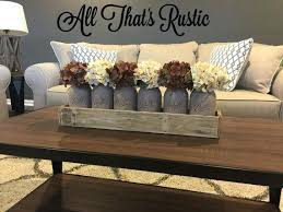 dining table rustic dining table images room ideas farmhouse