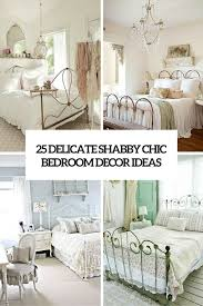 Large Size Of Bedroombedroomecorecorating Ideas Wall Pinterest And Picturesecorated In Gold Staggering Delicate Shabby