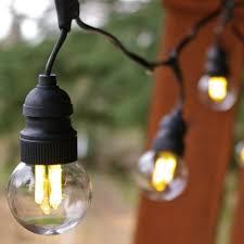 117 best globe string lights images on globe string