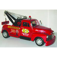1953 Chevy 3100 Tow Truck 1953 Chevy Tow Truck Retro Clipart Panda Free Images Vintage Chevrolet Editorial Stock Photo Image Of Broke Brock Supply Brock Chevy Tow Truck 50th Anniversary Limited Welly 124 Classic Model Car Diecast Ebay Grumpy Drag Racing Pinterest Cars Racing And Texaco 1965 Straight Pack Round2 Marathon The Ohio Oil Co 1957 Die Cast Metal Napa 1935 Rescue 1958 Cameo Youtube 220864d Scale Whosale The Street Peep 1954 4100