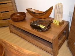 rustic reclaimed wood coffee tables diy reclaimed wood coffee