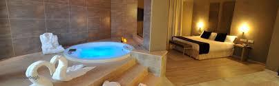 hotel avec bain a remous dans la chambre 12 nouveau hotel avec dans la chambre espagne graphiques