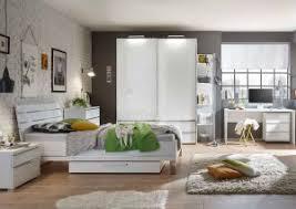 monti s möbelhaus ag schlafzimmer modernes junges wohnen