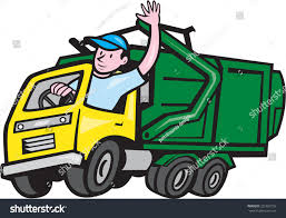 Illustration Garbage Rubbish Truck Driver Waving Stock Illustration Heil Garbage Truck Durapack 5000 3 Axle Rubbish Dumper 10 Wheel Buy Dumper3 China 16t Compression For Waste Service Jual Lego City 30313 Truckrubbish Bin Di Lapak Lapakzone Caucasian White Man Driving Stock Vector Royalty Free Illustration Driver Waving Filecity Of Perth Rubbish Truckjpg Wikimedia Commons George The Real Heroes Rch Videos For Reading Planet The Pink B Galaxy Ebook De Gill Collecting Refuse Collector Trucks Children With Blippi Learn About Recycling With Failures And