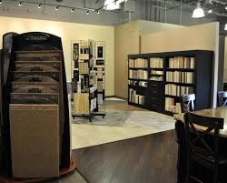 awesome carpet and tile mart lancaster exciting carpet and tile