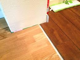 Transition Strips For Laminate Flooring To Carpet by Transition For Flooring U2013 Jdturnergolf Com
