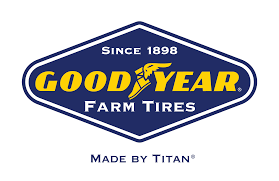 Tires - Titan International Top 5 Tire Brands Best 2018 Truck Tires Bridgestone Brand Name 2017 Wheel Fire Competitors Revenue And Employees Owler Company Profile Nokian Allweather A Winter You Can Use All Year Long Buy Online Performance Plus Chinese For Sale Closed Cell Foam Replacement For Of Hand Trucks Bkt Monster Jam Geralds Brakes Auto Service Charleston Lift Leveling Kits In Beach Ca Signal Hill Lakewood Willow Spring Nc