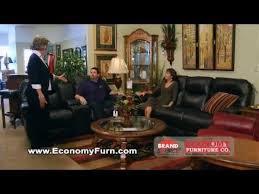 Economy Furniture June 2012 Promotion