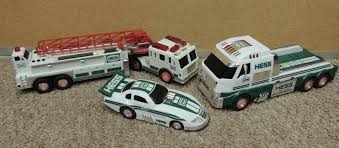 LOT OF 3 Hess Vehicles - 2 Trucks - 1 Car - Light Up Toy Vehicles ... Hess Truck Commercial Best Image Kusaboshicom Orangelvobdriver4us Most Teresting Flickr Photos Picssr Toys Values And Descriptions Toy Through The Years The Morning Call Texaco Trucks Wings Of Mini 2005 Review Youtube Amazoncom Sport Utility Vehicle Motorcycles 2004 2016 Tv Christmas 19982017 Mini Hess Truck Lot For Sale Colctibles Paper Shop