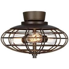 Harbor Breeze Ceiling Fan Light Bulb Replacement by Ceiling Fan Ideas Remarkable Harbor Breeze Ceiling Fan Light Bulb