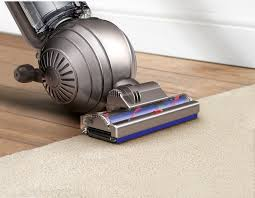 Dyson Dc65 Multi Floor Owners Manual by Review The Dyson Cinetic Big Ball Vacuum