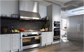 Large Size Of Kitchen Ideasbest Professional Gas Ranges For The Home Jd Power Appliance