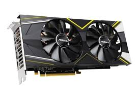 ASRock's Custom Radeon RX 5700 XT Is $60 Off—cheaper Than ... Coupon Codes How Much Discount Do Prime Members Get At Whole Foods Att Shape Event Free Coupon Code Inside 22 Jun 2019 Att U450 Ps Plus Deals November 2018 Uverse Modem Plannergems Galaxy View2 64gb Dark Grey Tablets Sm Chegg Coupons Reddit Richards Honda Service Calamo Rabattose Is Your New Desnation For Utsav Wallis Uk Gophone Refill Cards Getz Fjerne Hot Fra Pc Avg Antivirus Rewards Contact Number