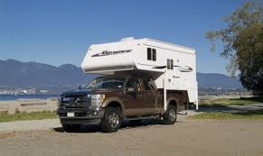 One Way Truck Rental Canada - Online Coupons Cheapest Truck Rental Wallpapers Gallery Oneway Car Enterprise Rentacar F250 Pickup 2500 4 Important Things To Consider When Renting A Moving Movingcom How Get Cheap Rentals For 5 Day Urent Van Handyhire One Way Trailer Rental Rates 2018 Deals Play It Safe While Storing Or Towing Protect You Your Selfdriving Trucks Are Going Hit Us Like Humandriven Cargo And Budget Canada Discount Car
