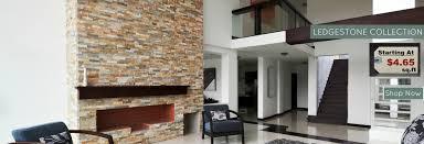 Glass Tiles For Backsplash by The Best Glass Tile Online Store Discount Kitchen Backsplash