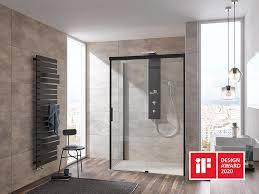 hsk duschkabinenbau kg presseportal
