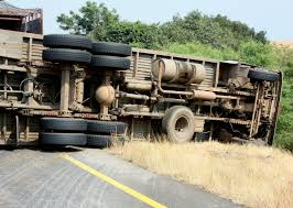 Boston Truck Accident Attorney | Truck Injury Lawyers Truck Accidents 101 Were You Injured In A Accident Texting Truck Drivers Accident Attorney Nevada Michigan Salt Lawyers Offer Tips For Avoiding Big Rigs Crashes Injury Autocar Attorney Burlington Vermont Vt Lawyer College Park Ga Tractor Trailer At Morgan Atlanta Georgia Collision And In Baltimore Md Expert Ligation Discusses Fatal Russian Bus Crash Negligent Driver Neil Kalra Law Firm
