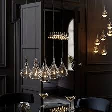 Best 25 Drop ceiling lighting ideas on Pinterest