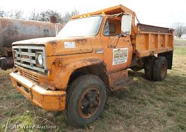 1975 GMC 6000 Dump Truck | Item DB5392 | SOLD! March 2 Const... Gmc Dump Trucks In California For Sale Used On Buyllsearch 2001 Gmc 3500hd 35 Yard Truck For Sale By Site Youtube 2018 Hino 338 Dump Truck For Sale 520514 1985 General 356998 Miles Spokane Valley Trucks North Carolina N Trailer Magazine 2004 C5500 Dump Truck Item I9786 Sold Thursday Octo Used 2003 4500 In New Jersey 11199 1966 7316 June 30 Cstruction Rental And Hitch As Well Mac With 1 Ton 11 Incredible Automatic Transmission Photos