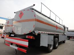 25,000L Hot Sale Dongfeng Brand 210hp 10-wheel Fuel Tank Truck ... Dt 200 Diesel Tank 13gpm Pump Leeagracom 500 Gallon Steel Diesel Fuel Tank Item B6380 Sold Thurs Rds Alinum Auxiliary Transfer Fuel Tanks Tool Boxes Caridcom Stock Photos Images Alamy New Polyethylene For Ford Diesels Medium Duty Work Truck Naftos Produkt Cistern 3500l Pardavimas Socal Accsories Equipment Santee San Diego 69 Gallon Rectangular Diamond High Quality Heavy Buy Regulator For In Bed 34 Hc349a032md5863 F250 F350 Super Offer 3 Axles Oil Petrol Crude Tanker 500 Liters