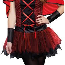 Walmart Halloween Contacts No Prescription by Red Riding Hood Teen Halloween Costume Walmart Com
