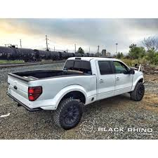 100 Trucks With Rims Black Rhino Wheels Blackrhinowheels Instagram Photos Videos