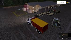 KENWORTH DUMP BED TRUCK V2 - Farming Simulator 2019 / 2017 / 2015 Mod Artstation Dump Truck Gold Rush The Game Aleksander Przewoniak My Grass Bending Test Unature Youtube Recycle Simulator App Ranking And Store Data Annie Magirus 200d 26ak 6x6 Dump Truck V10 Fs17 Farming 17 Reistically Clean Up The Streets In Garbage Name Spelling We Continue To Work On Spelling My Driver 3d Apk Download Free Racing Game For Extreme 1mobilecom Flying Android Apps Google Play Cstruction 2015 Simulation