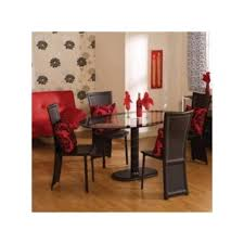 5 Piece Oval Dining Room Sets by 7 Best Ideas For The House Images On Pinterest Argos Bistro Set