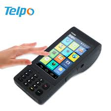 Verifone Vx670 Help Desk Number offline pos verifone offline pos verifone suppliers and