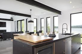 cuisine et tendance acheter une maison avec une cuisine tendance