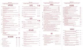 Royal Thai Cuisine Laguna Beach Menu - Hanz Radlein Bellingham Wedding Venues Reviews For 1654 Best My 1953 Dob Life Images On Pinterest Childhood Friends Red Barn Cafe Hen House Bakery 83 Photos 87 Cafes Webb City Farmers Market Pizza Ranch Home Of Legendary Chicken Salad And Mt Vernon Map Baldknobbers Country Restaurant Branson Missouri Menu George Washingtons Mount Chai Tea If You Please Silver Gypsy Adventure Blog