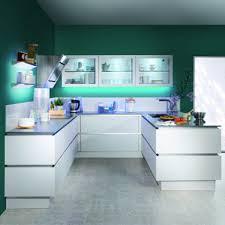 cuisine soho conforama cuisine soho conforama meuble de cuisine soho conforama de