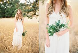 Saja Wedding Dress Entwined3