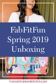 What I Got In My Spring 2019 FabFitFun Box + COUPON CODE ... Magnetic Sunglasses Goldie Blaze Top Australian Coupons Deals Promotion Codes October 2019 Promo Code Quay Australia X Jlo Get Right 54mm Flat Shield Marc Jacobs 317 Aviator Apollo Round Spring Fabfitfun Box Worth It Review Plus Coupon On The Prowl Oversized Mirrored Square Fab Fit Fun Spring Subscription Box Spoiler 2 Coupon Quayxjaclyn Very Busy French Kiss Iridescent Swimwear Boutique
