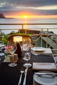 Bull Shed Kauai Happy Hour by Kauai Hotels On The Beach Sheraton Kauai Resort Take A Tour