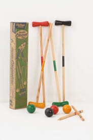 135 Best Croquet ~ Images On Pinterest | Outdoor Games, Lawn Games ... Backyard Games Book A Cort Sinnes Alan May Deluxe Croquet Set Baden The Rules Of By Sunni Overend Croquet Backyard Sei80com 2017 Crokay 31 Pinterest Pool Noodle Soccer Ball Kids Down Home Inspiration Monster Youtube Garden Summer Parties Let Good Times Roll G209 Series Toysrus 10 Diy For The Whole Family Game Night How To Play Wood Mallets 18 Best And Rose Party Images On