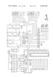 Hatco Heat Lamps Grah 48 by Hatco Wiring Diagram Fisher Wiring Diagram U2022 Panicattacktreatment Co