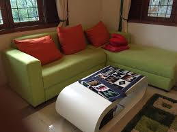 Comfortable Toko Sofa Bed Di Bandung Also Interior Home Designing ... Desain Meja Rias Dan Lemari Pakaian Tampak Luar Portofolio Best 25 Modern Interior Ideas On Pinterest Interiors Bathroom Designs 28 Images Small Design Another 29 Square Meter 312 Sq Ft Apartment Youtube Interior Living Room Home Android Apps Google Play Japanese Home Design Stunning 40 Interiors Decorating Of 22 Crafty Ideas Red And White Rooms Gambar Shoisecom Apartemen Image To