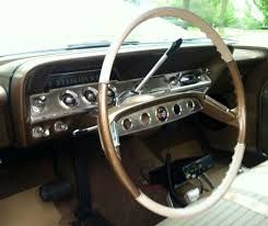 Pin By Travis911 On Cars Of The 1960's | Pinterest | Cars, Car ... Classic Dodge Truck Interior Parts Psoriasisgurucom 781987 Chevrolet C10 Install Hot Rod Network Chevy Silverado Seat Covers Cheap Best Resource H3t Fabulous Download Stock Czech Model Sinotruk T7h 9gasbag Instruction Parts Howo Simple Wiring Diagram Ram Ignition Mihella Radio And Web Ideas 1948 Chevygmc Pickup Brothers Kenworth Displays Latest Innovations At Brisbane Truck Show Set A Home Is Made Of Love Dreams Misc New And Used American Chrome