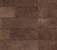 Home Depot Tile Spacers 332 by Cork Tiles For Walls Image Of Best Cork Wall Tiles Natural Cork